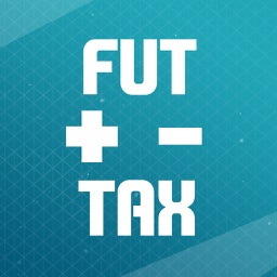 FUT Tax Calculator HD