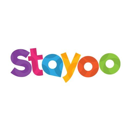 Stayoo