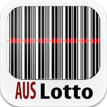 Aus Lotto