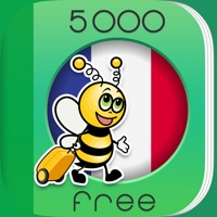 Codes for 5000 Phrases - Learn French Language for Free Hack