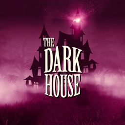 The Dark House - Storybook Adventure