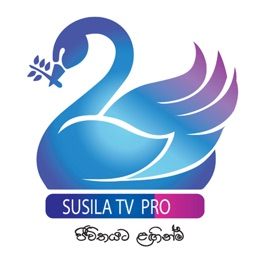 Susila Mobile TV