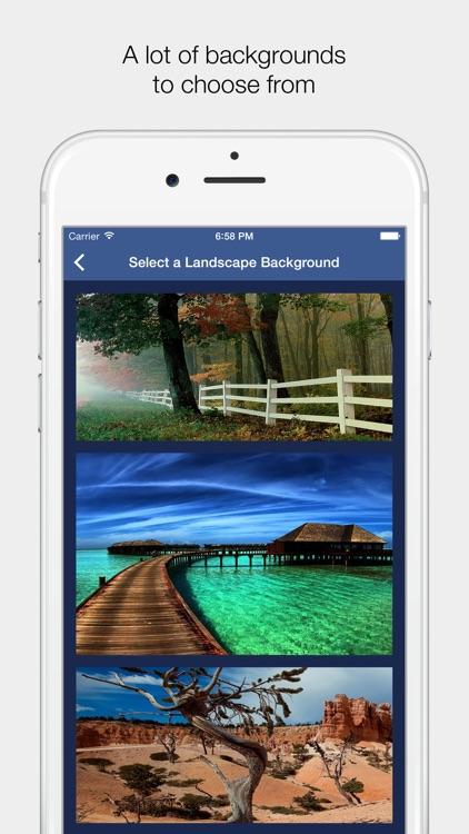 Photo Lasso Pro Cut Out & Edit screenshot-4