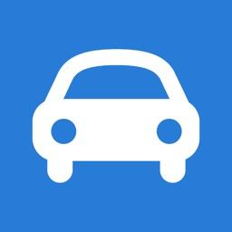 Автокод – проверка авто по VIN ДТП, пробег, залог