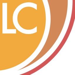 LingoCatch