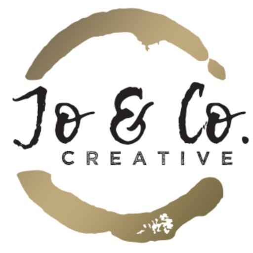 Jo and Co. Creative