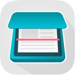 Easy Scanner App: PDF Document, Receipt Photo Scan