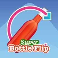 Codes for Super Bottle Flip - Extreme Challenge Hack