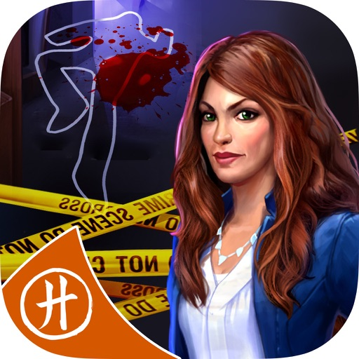 Adventure Escape: Framed for Murder