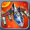 Space Falcon Reloaded