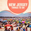 New Jersey Things To Do