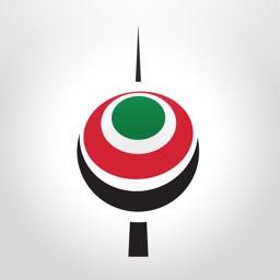 Top Kuwait News