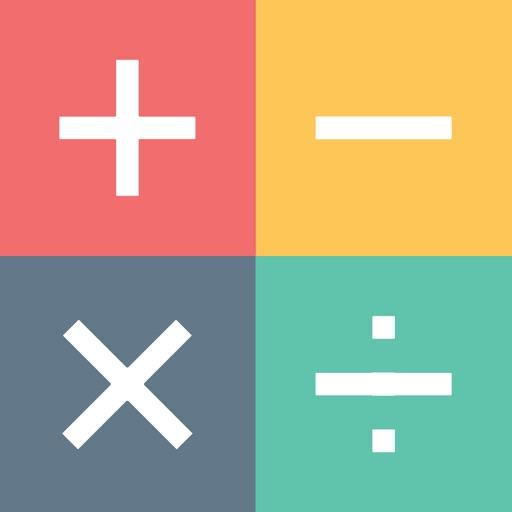 Math Quiz Kids Game