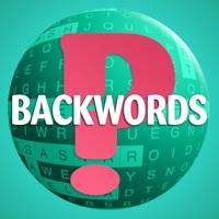 Codes for Backwords Puzzler Hack