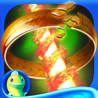 Codes for Edge of Reality: Ring of Destiny - Hidden Object Hack