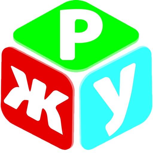 Pouke.org