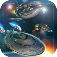Codes for Deep Space Galactic War Free Hack