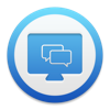FreeChat for Facebook Messenger - Rocky Sand Studio Ltd.