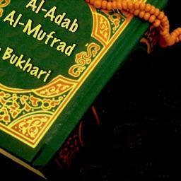 Al-Adab Al-Mufrad - By Imam Bukhari (Sahih Hadith)