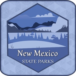 New Mexico - State Parks
