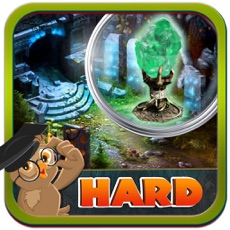 Activities of Mystic Jungle Hidden Object Games