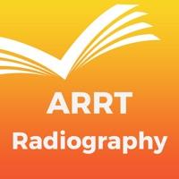 ARRT® Radiography Exam Prep 2017 - App - New Apps iPhone