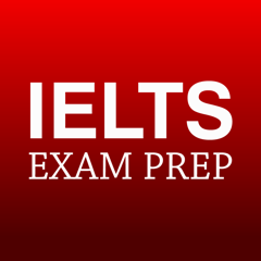 IELTS Preparation Pro - Lessons and Tips for Exams