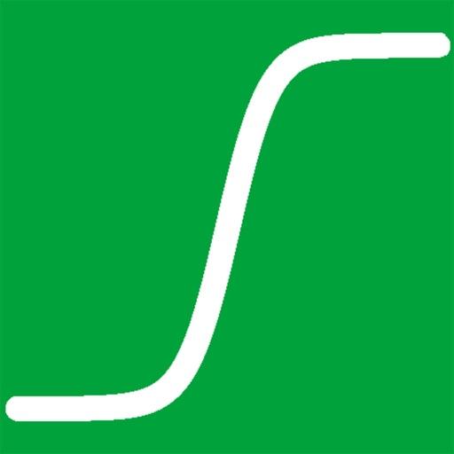 R for iOS
