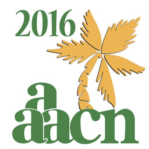 AAACN 2016