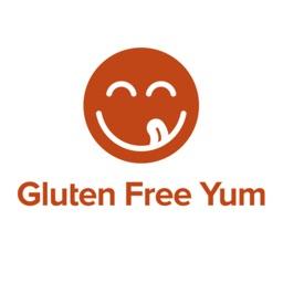 Gluten Free Yum