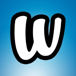 Woice lite - Record and send video and voice message by sms, email, Twitter and Facebook