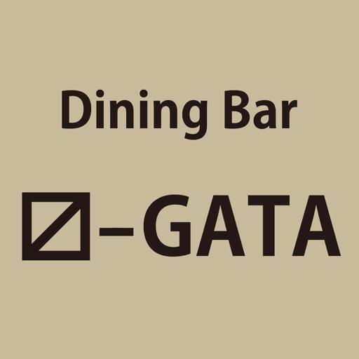 DiningBar枡形(ますがた)
