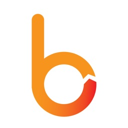 bub – Buy, Sell, Borrow