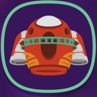 Codes for Speedy Star Cruiser Hack