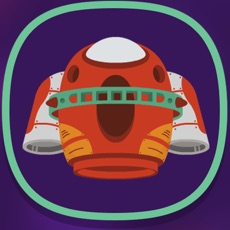 Activities of Speedy Star Cruiser