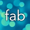 FabFocus - portraits with depth and bokeh Reviews