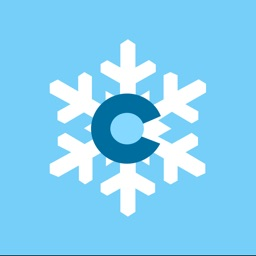 Fresh Snow: Colorado Ski Report