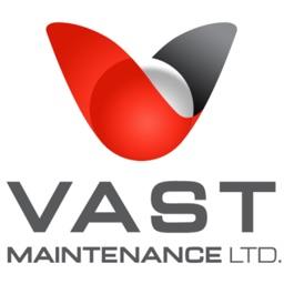 Vast Maintenance Limited
