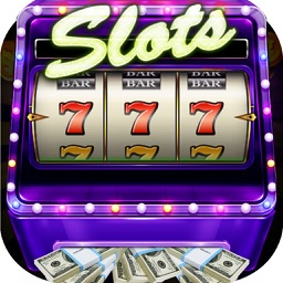 Viva Downtown Deluxe™ Slots – 777 Slot Casino Free