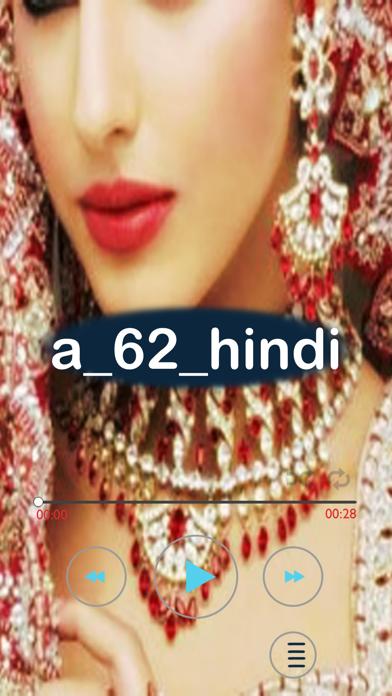 اغاني هندية جديدةلقطة شاشة3