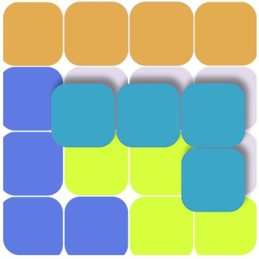 Brick Classic - Block Puzzle
