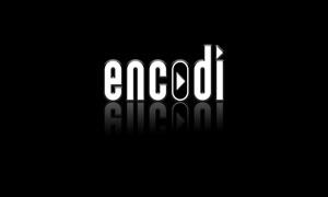 Encodi