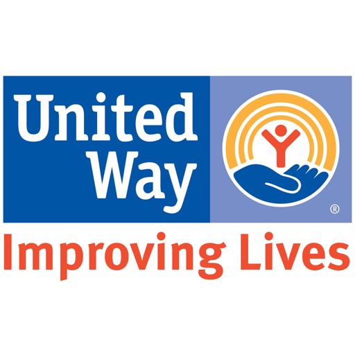 United Way: Improving Lives