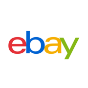 eBay: Buy & Sell - Find Deals