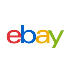 Ebay Buy Amp Sell Find Deals On The App Store