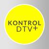 Gigantic Apps, LLC - Kontrol-DTV Plus artwork