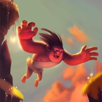 Codes for Caveman's Tale Hack