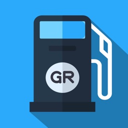 Greek Gas Stations - Find & Compare fuel prices
