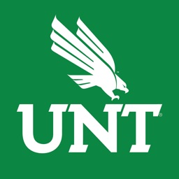 University of North Texas Mobile