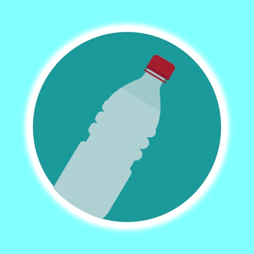 Water Bottle Flip Challenge Extreme 2K16